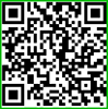 QRcode-ID-TrainingLine